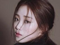 Người Hàn Quốc da đẹp là do chăm vỗ vào mặt mình mỗi ngày đấy