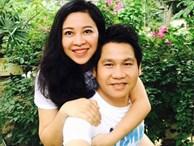 Vợ Trọng Tấn, Việt Hoàn, Đăng Dương xinh đẹp, giỏi giang khiến chồng vừa yêu vừa nể