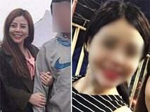 Xác định nguyên nhân cô gái trẻ tử vong khi tiễn bạn trai ra sân bay