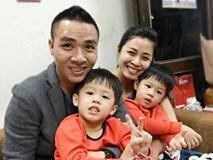 MC Nguyễn Hoàng Linh bất ngờ tiết lộ bạn trai đã từng qua một đời vợ