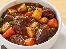 Không phải thịt bò nào cũng có thể xào, nướng hay hầm, dùng không đúng loại thì ăn vào dở tệ