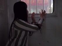 Câu chuyện đẫm nước mắt của nữ sinh viên sập bẫy mafia