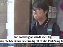 Bi kịch của chàng trai hở hàm ếch: 2 năm yêu chỉ dám hẹn hò trong xe, bị bố mẹ bạn gái mắng té tát khi ngỏ lời cầu hôn