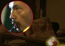 'Người phán xử' tập 23: Lương Bổng bị biệt kích tận giường ngủ, Hùng Cá Rô bị truy đuổi
