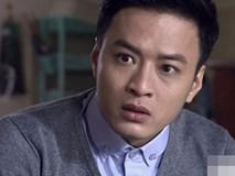 'Người phán xử' tập 22: Cứu anh trai, Lê Thành chính thức trở thành 'người trong giang hồ'