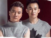 Dương Triệu Vũ: Tôi và Đàm Vĩnh Hưng không dám mời anh Hoài Linh dự tiệc tri kỷ