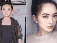 """Không thể ngờ con gái Thúy Hằng đã quá mức xinh đẹp, giống hệt mỹ nhân """"Em chưa 18"""""""
