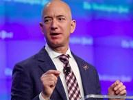 3 bài học lãnh đạo quý hơn vàng từ email gửi nhân viên của CEO công nghệ