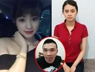 Hot girl Ngọc Miu sa ngã vào đường dây ma túy lớn nhất nước như thế nào?