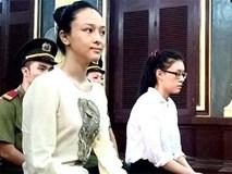 Phiên tòa xử hoa hậu Phương Nga có gì đặc biệt?