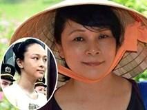 Mẹ Hoa hậu Trương Hồ Phương Nga gửi đơn kêu cứu khẩn cấp mong cứu con