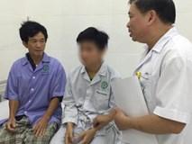 Chàng trai 16 tuổi phải vào viện tâm thần vì áp lực học tập