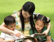 """3 con giáp nữ coi """"gia đình là số 1"""", chồng nào có được phải biết giữ lấy!"""