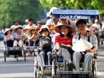 Du khách cũng phải đóng thuế: Đi du lịch sẽ tốn kém hơn