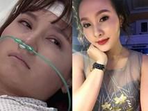 'Sống chung với mẹ chồng': Bảo Thanh nổi đóa mắng anti-fan khi bị mang tiếng 'chảnh'