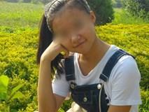 Cô bé 15 tuổi mang thai với cậu bạn cùng trường và nguyên nhân khiến người mẹ trẻ phải đau lòng