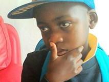 Rơi nước mắt cảnh bé trai 4 tuổi tử vong vì đói và khát sau 2 tuần ôm chặt thi thể mẹ