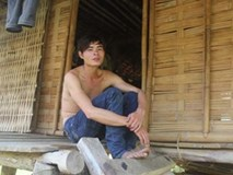 Nghệ An: Sống vật vã tại khu tái định cư thủy điện Hủa Na
