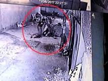 Bắt 3 nghi phạm đánh chết thanh niên vừa ra khỏi nhà bạn gái ở Sài Gòn