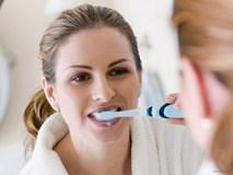 Bác sĩ BV Răng Hàm Mặt TƯ: 90% người Việt mắc bệnh răng miệng và 6 sai lầm chăm sóc răng