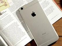 Vì sao iPhone nhạt nhẽo nhưng vẫn đắt như tôm tươi?