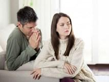 Nhìn những gì người yêu thể hiện trong đám tang, tôi sợ chẳng còn muốn cưới nữa