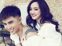 Thực hư tin đồn Will và Kaity Nguyễn sẽ đính hôn vào ngày 17/6