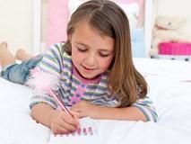 Phát triển khả năng nổi trội của con theo 8 loại trí thông minh