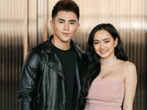 Kaity Nguyễn lên tiếng về tin đính hôn với Will ngày 17/6
