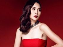 """Khoe giọng hát """"ngọt như mía lùi"""", Thanh Hằng khiến fan thích thú"""
