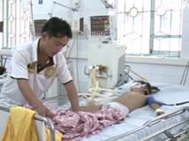 Vụ 4 trẻ ngộ độc sau ăn vải ở Cao Bằng: Thêm 2 trẻ tử vong