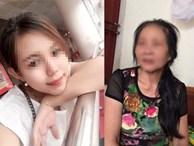 Mẹ chồng cô gái nghi giết con 33 ngày tuổi: 'Dù đau đớn nhưng con bé cũng rất đáng thương...'