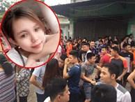 Chuyên gia tâm thần học bất ngờ lật lại nghi án mẹ giết con 33 ngày tuổi ở Hà Nội