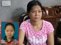 """Mẹ bé gái 13 tuổi bỏ nhà đi: """"Chúng tôi dạy con chứ không ngược đãi"""""""