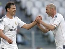 Trận huyền thoại Real vs Barca được tổ chức vào tháng 9