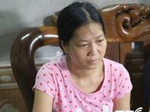 Nghi vấn cháu bé bị bố mẹ đánh, đổ cơm thừa xuống nền nhà bắt ăn: Người thân lên tiếng