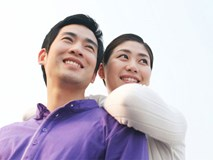 Tuy rất bình dị nhưng phải yêu thật lòng lắm thì đàn ông mới làm những điều tình cảm sau cho người mình yêu