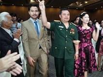 Yêu cầu làm rõ việc chi gần 900 tỷ của 'sếp' Công ty Liên Kết Việt