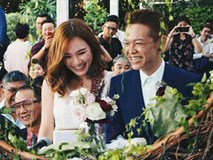 Người phụ nữ yêu 18 năm, cưới được 10 tháng và trở thành góa phụ