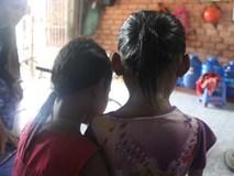 Vụ hai bé gái 6 tuổi song sinh bị hàng xóm xâm hại: Khó xử lý khi nghi can có dấu hiệu tâm thần