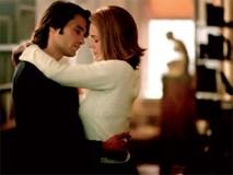 Sững sờ nhìn chồng nắm tay nhân tình bỏ chạy khi bị vợ bóc mẽ ngoại tình