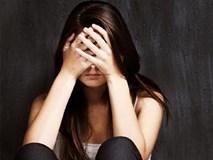 Thai phụ sử dụng thuốc chống trầm cảm dễ tăng nguy cơ tự kỷ cho con