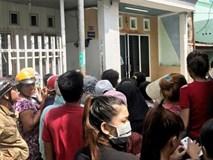 Vụ 2 mẹ con bị sát hại ở Đồng Nai: Chuyến xuất ngoại không thành