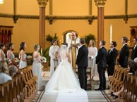 Lặng người với món quà trên cả tưởng tượng nhân dịp kỉ niệm 5 năm ngày cưới của chồng