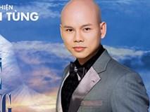 Clip: Phan Đinh Tùng đến trễ show, tỏ thái độ trịch thượng với đàn em và nhận cái kết đắng!