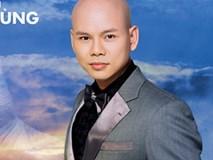 Tiết lộ khác về đoạn clip Phan Đinh Tùng bắt nạt đàn em đang dậy sóng dân mạng