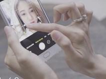 Bí quyết selfie nghìn like với Vivo V5s