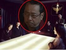 Ông trùm Phan Quân muốn Vân và bà Phương đăng đàn xin lỗi trên mạng xã hội