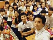 Trước kỳ thi THPT Quốc gia, bản nhạc chế 'Để nhớ một thời ta đã thi' khiến học trò rần rần chia sẻ