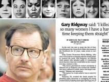 Gã sát nhân máu lạnh giết chết 48 phụ nữ bật khóc chỉ vì một câu nói của người cha nạn nhân